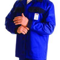RPISK Rock pilóta dzseki kivehető béléssel | Melóruha