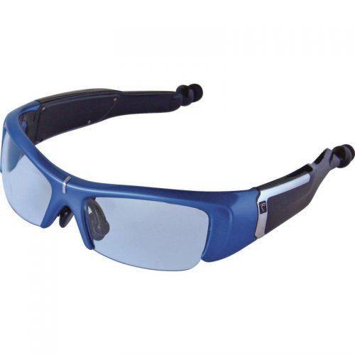 DELTAPLUS BB-COM kommunikációs szemüveg 871253c45c