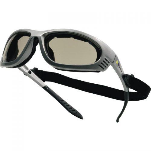 DELTAPLUS BLOW SMOKE szemüveg b6225bbd01