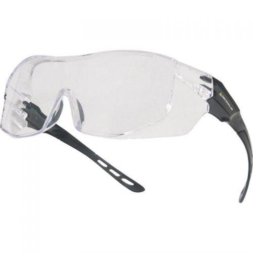 DELTAPLUS HEKLA polikarbonát szemüveg 84272aedae