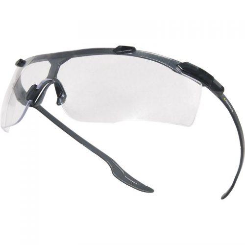 DELTAPLUS KISKA CLEAR polikarbonát szemüveg de57729a40