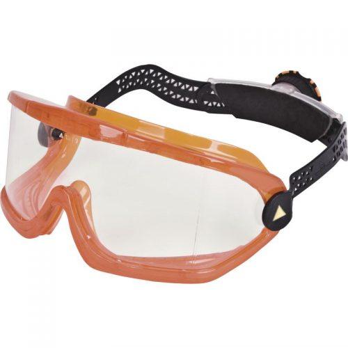 DELTAPLUS SABA polikarbonát zárt szemüveg a053549ec4