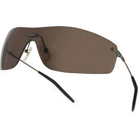 DELTAPLUS KILAUEA MIRROR polikarbonát szemüveg