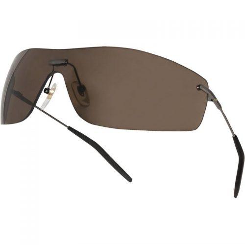 DELTAPLUS SALINA SMOKE polikarbonát szemüveg 4d256b07f2