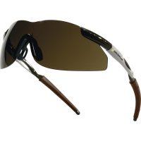 DELTAPLUS THUNDER BRONZE polikarbonát szemüveg 09241c03be