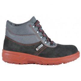 Cofra New Dachdecker 03 tetőfedő cipő