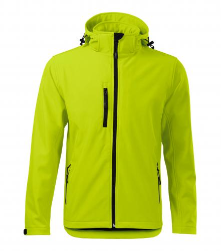 5bf08e98c5 522 PERFORMANCE softshell férfi kabát | Melóruha