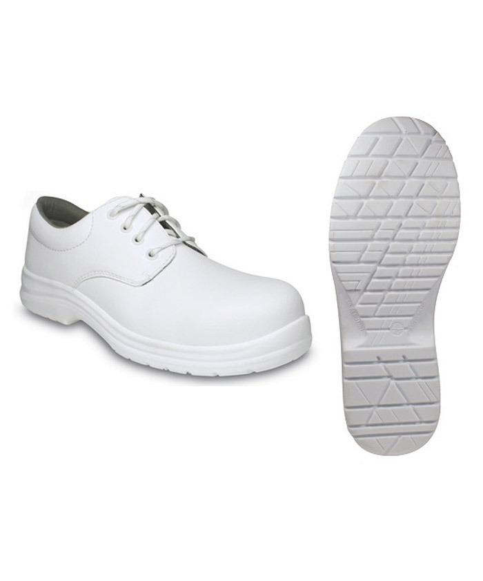 b9306f0d0c66 MOON (S2) acélkaplis cipő, csúszásbiztos cipő