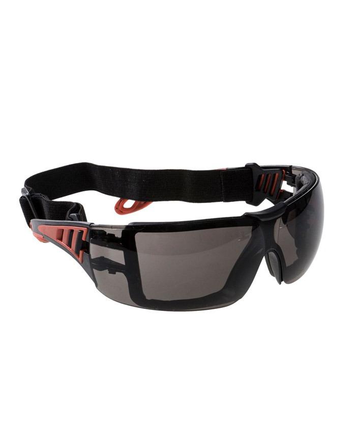 PS11 - PW Tech Look Plus biztonsági szemüveg