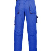 TX11 TEXO Kétszínű nadrág
