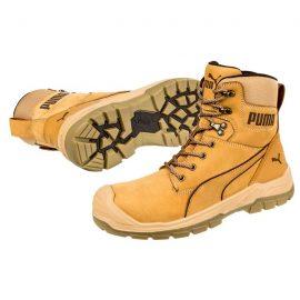 c19140eb7c46 Puma munkacipők, munkavédelmi bakancsok | Melóruha