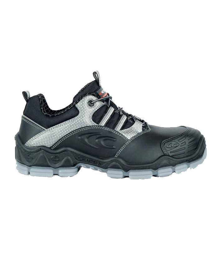 8cbf6c3732cf Cofra CARAVAGGIO S3 SRC színbőr munkavédelmi cipő