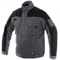 CXS Orion Otakar kabát 1149