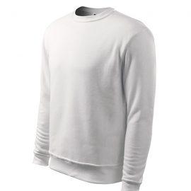 ESSENTIAL férfi pulóver