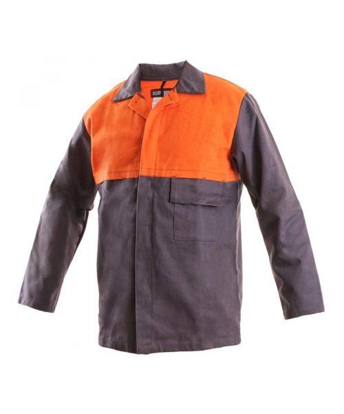 CXS MOFOS Hegesztő kabát 9c403560e6
