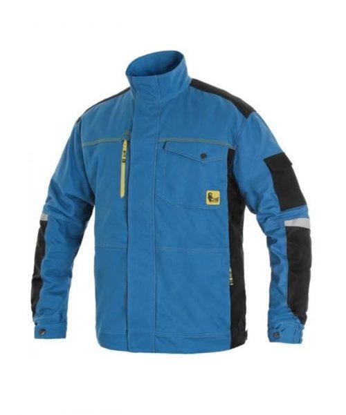 CXS STRETCH kabát 1652d1788e