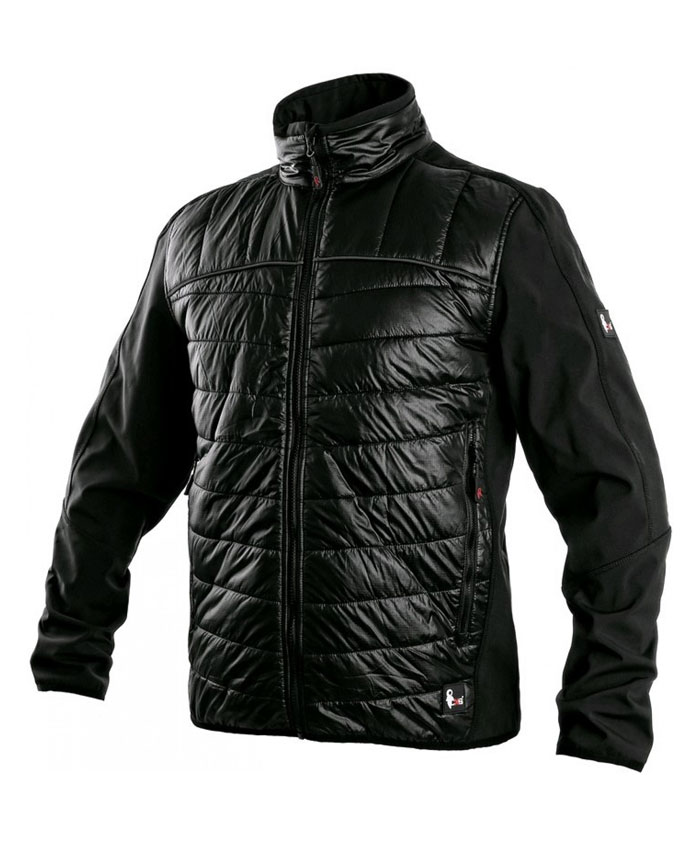 CXS DIEGO kabát