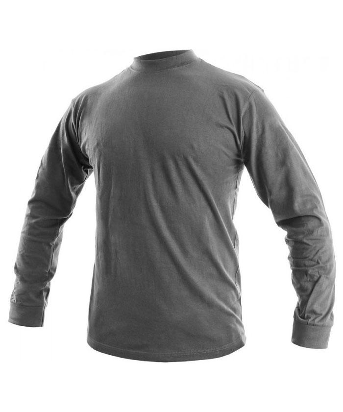 CXS PETR hosszú ujjú póló