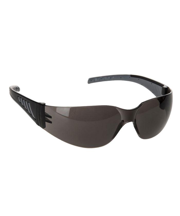 PR32 Wrap Around Pro szemüveg