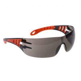 PS12 PW Tech Look szemüveg