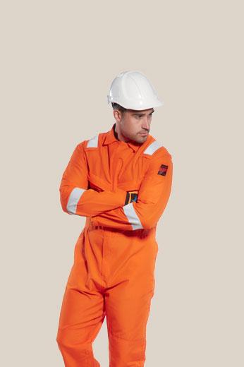 Építőipari dolgozóknak