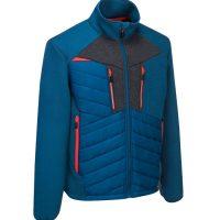 DX471 DX4 BAFFLE kabát
