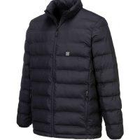 S547 ULTRASONIC fűthető kabát