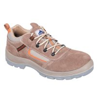 FC52 COMPOSITELITE RENO S1P védőcipő