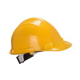 PS57 Expertbase Wheel Safety védősisak