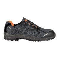 Cofra CYCLETTE S1 P SRC kompozit védőcipő