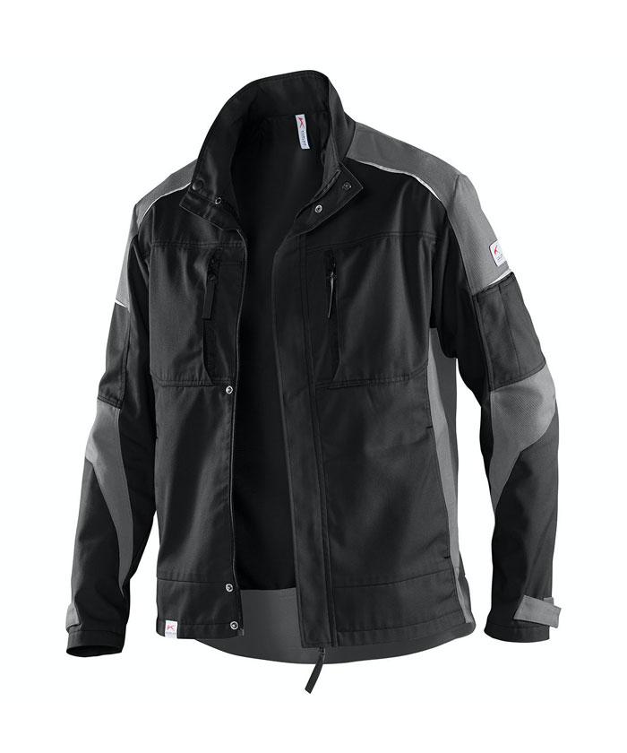 KÜBLER INNOVATIQ kabát | Melóruha