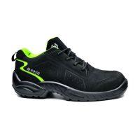 BASE Chester munkavédelmi cipő S3 SRC
