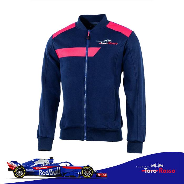 Toro Rosso blouson dzseki, pulóver