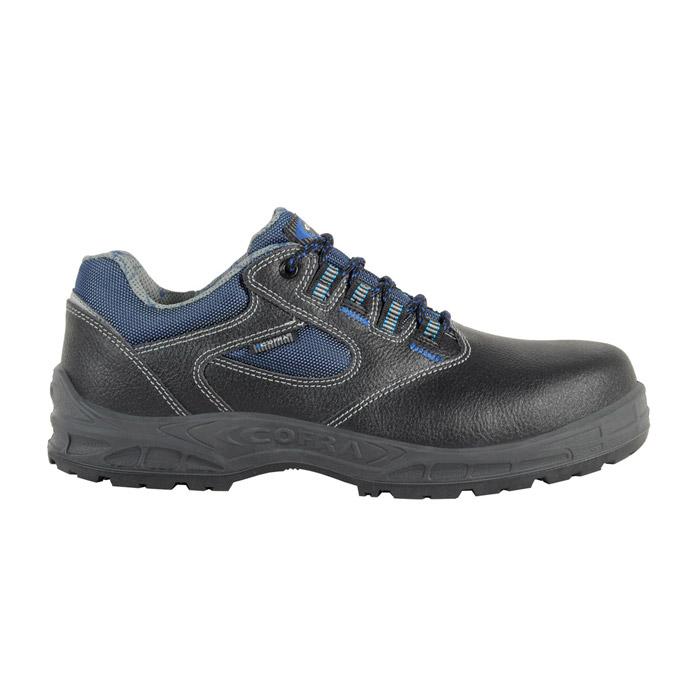 COFRA KOLN BLUE S3 SRC védőcipő