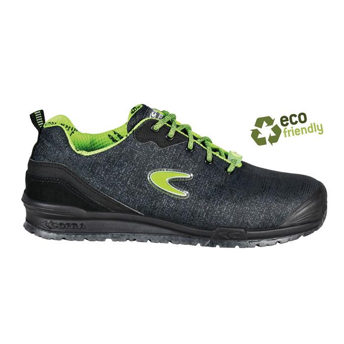 COFRA SOLE ESD S3 SRC védőcipő