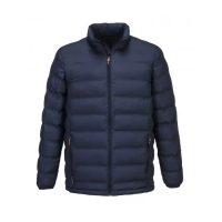 PORTWEST S546 ULTRASONIC TUNNEL kabát