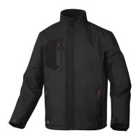 AREN sztreccs kabát, vízálló és lélegző